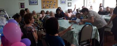 Capelania (Betel) 15 09 2018 i.jpg