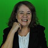 Neusa Pinto.JPG