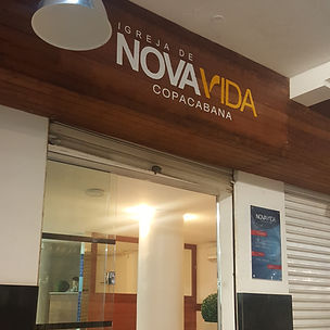INV Copacabana 2018.jpg