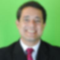Rodrigo Pena 2016.JPG
