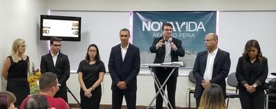 INV_AFP_(Primera_consagração_de_obreiros