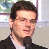 Pr. Maurício Fortunato.jpg