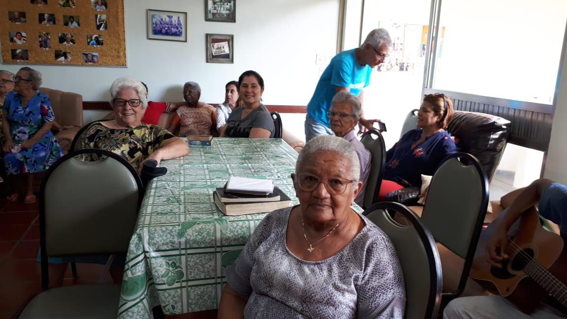 Capelania (Betel) 15 09 2018 o.jpg