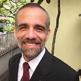 Sérgio Thadeu (1).jpg