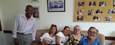 Capelania (Betel) 15 09 2018 c.jpg