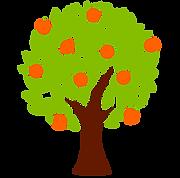 Árvore_laranjeira.png