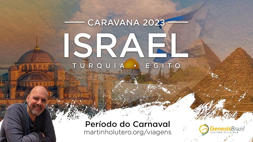 Caravana a Israel 2023 (arte slide P).png
