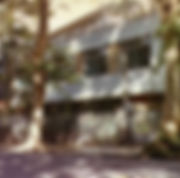 Nvt (Foto da rua Homem de Melo - Jpg).JP