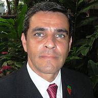 Mss. Karlan Mesquita 2007 (1).JPG