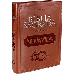 Bíblia 60 anos (arte - mockup).jpg