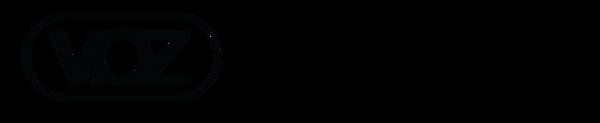 VOZ - Logo 2020 com texto (branco).png
