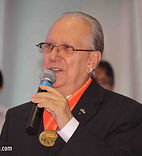 Acad. Osmar Silva.jpg