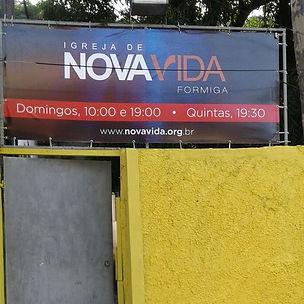 Formiga 2018 (fachada).jpg