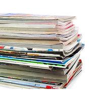 Revistas antigas.jpg