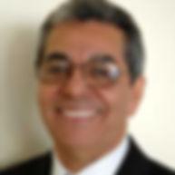 Bp. Antonio Costa.jpg