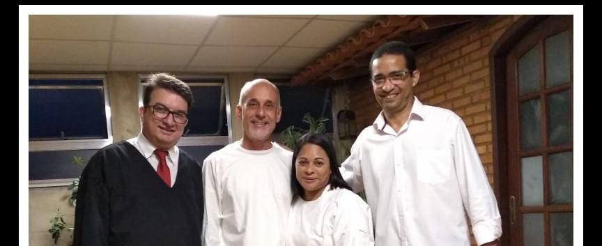 INV AFP (Batismo 21 11 2018)  6.38.10.jp