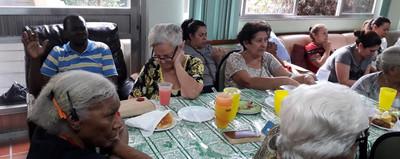 Capelania (Betel) 15 09 2018 g.jpg