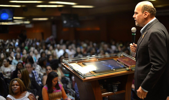 Martinho Lutero 2015 A.jpg