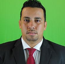 Walter Mattos.JPG
