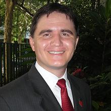 Mss._Flávio_Franco_2007.JPG