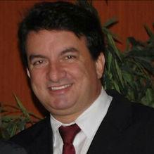 Ronaldi Moreira.jpg