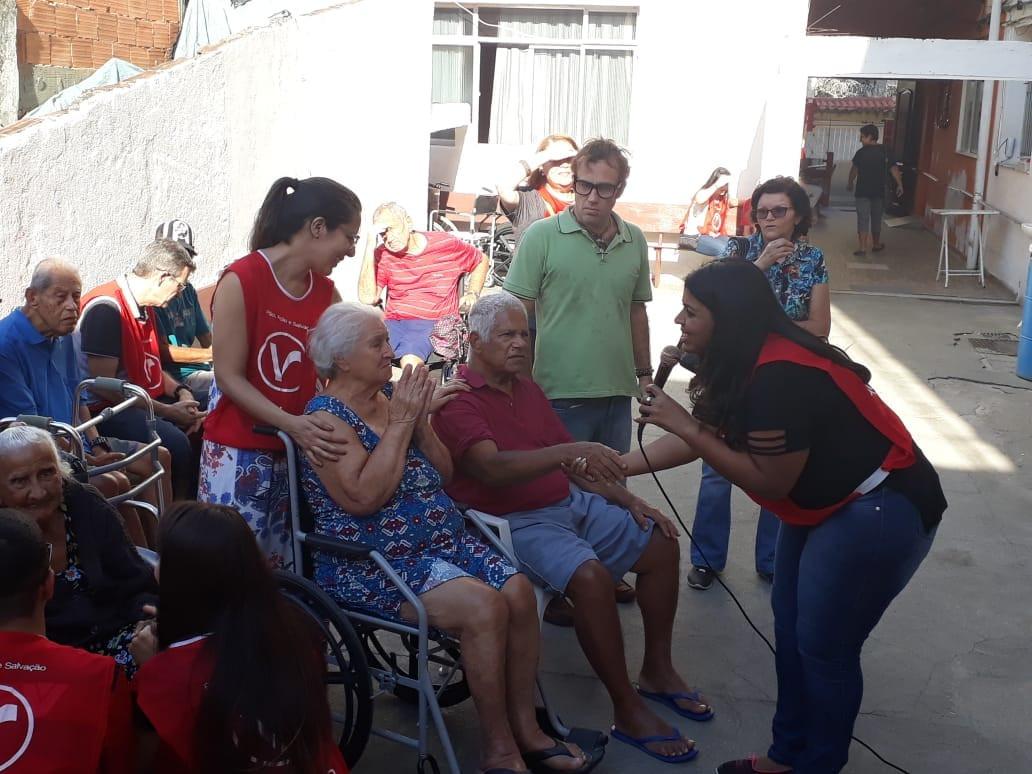 Capelania (Sarepta) 01 09 2018 2wa0078.j