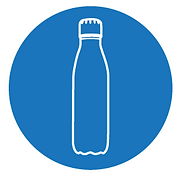 Refill-icons-bottle.png