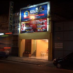 Riachuelo (Inauguração 20.12.2004) 002.j