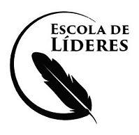 Logo_Escola_de_Líderes_2020_(jpg).jpg