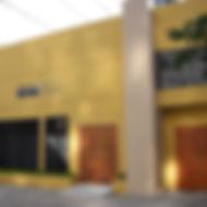 Andaraí - Oficial (11.07.2006).JPG