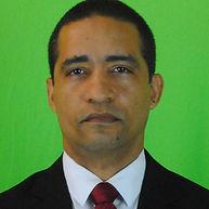 Anderson Moreno.JPG