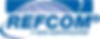 Refcom-Logo.png