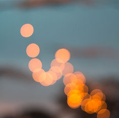 Canva - Light Bokeh Photography.jpg