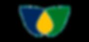 uroginap_logo-1-1.png