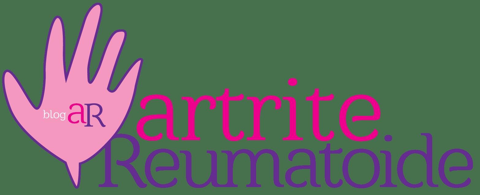artrite reumatoide noticias.png