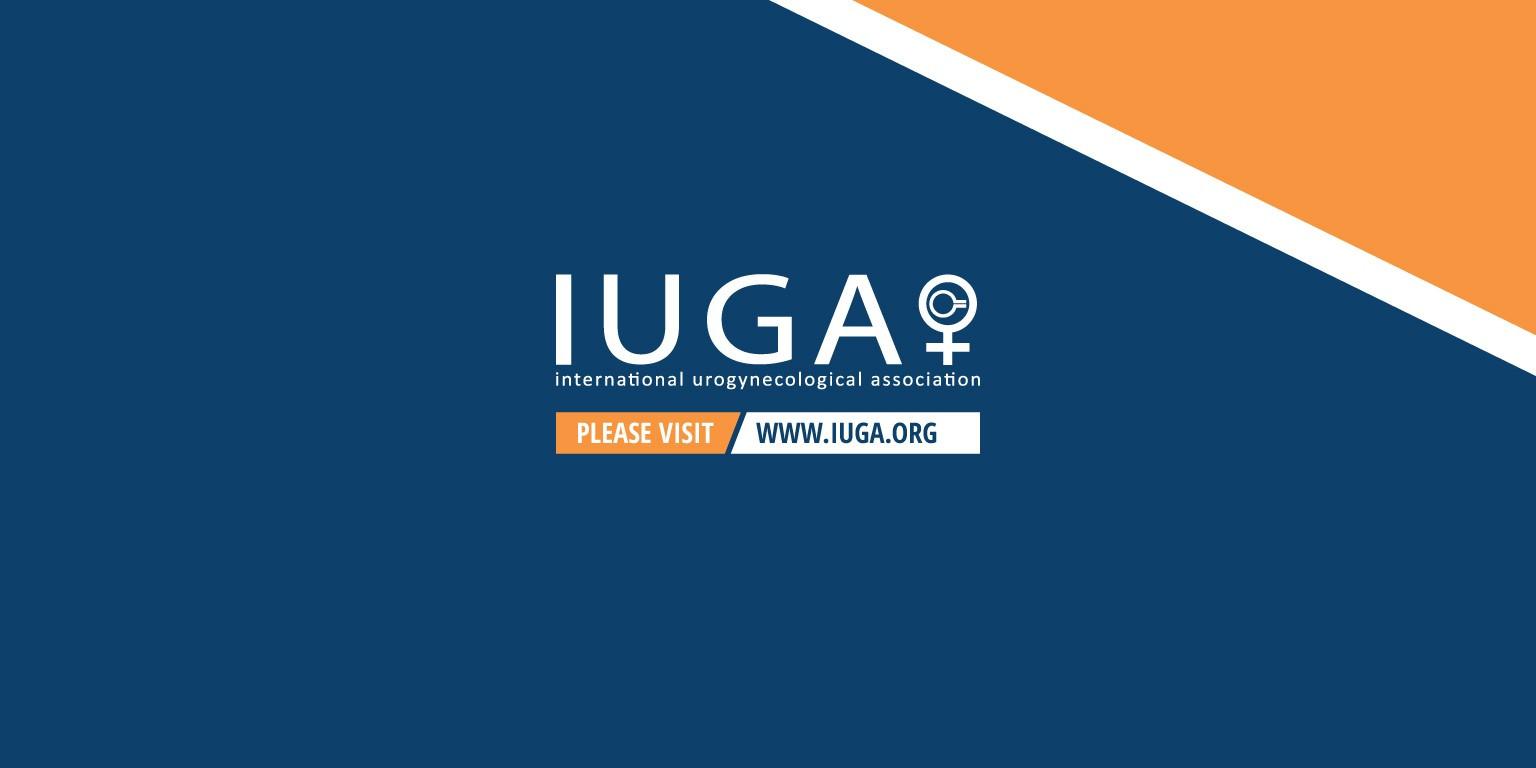 IUGA.jpg
