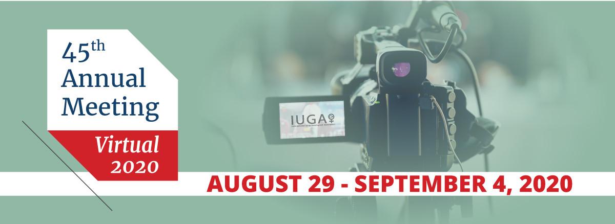 IUGA2020.website_banner-virtual.jpg