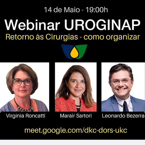 Webinar UROGINAP - 14-05 AS 19H.jpg