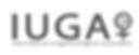 logo IUGA.png