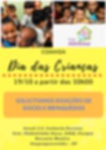 Dia_das_crianças_convite_2019.png
