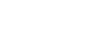 Casa_Vogue-logo-AD3E81259E-seeklogo.comd