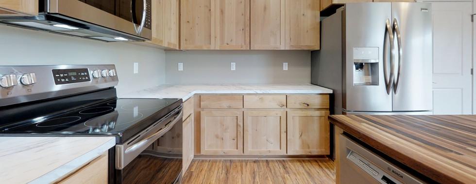mexBQs6GUUp-Kitchen.jpg