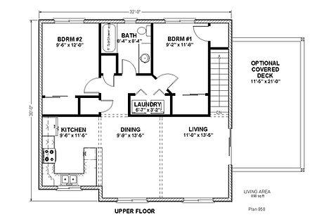 Plan-958-2.jpg