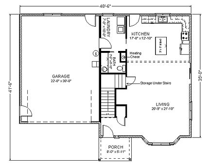 1783 floor plan.jpg