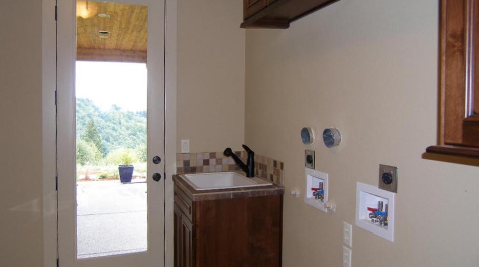 Pantry View 2.jpg