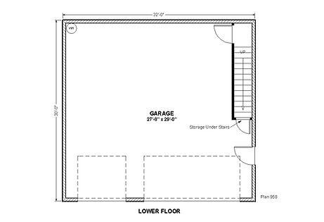 Plan-958-3.jpg