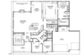 Plan-2826-2.jpg