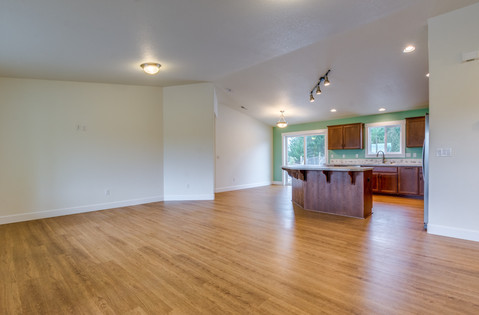 36212 NW  31st Ave-5.jpg