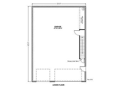Plan-1378-3.jpg