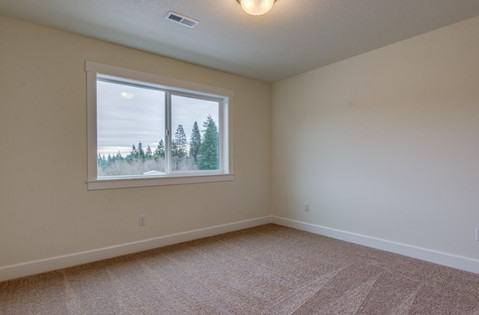 36212 NW  31st Ave-24.jpg